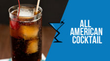 All American Cocktail
