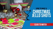 Christmas-Jello-Shots