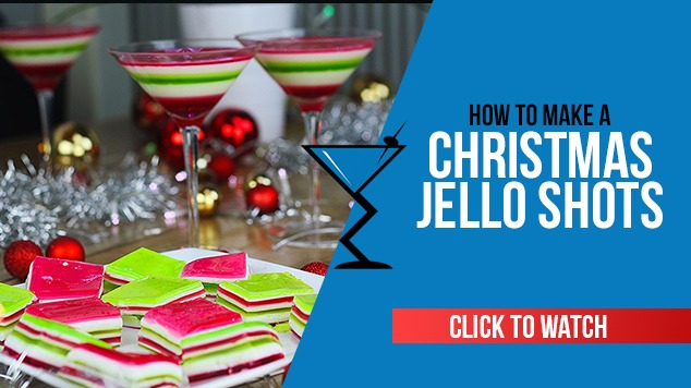 Christmas Jello Shots Christmas Jello Shots Christmas Jello Shots Christmas Jello Shots