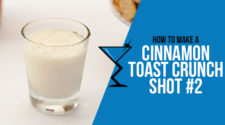 Cinnamon Toast Crunch Shot #2