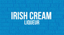 Irish Cream Blind Russian Blind Russian Irish Cream