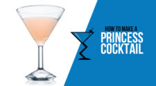 Princess Cocktail