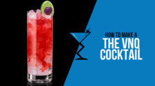 VNQ Cocktail
