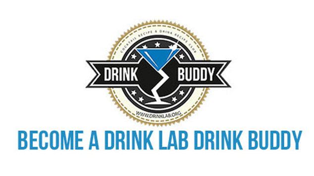 Drink Buddy Become a Drink Buddy Become a Drink Buddy drink buddy