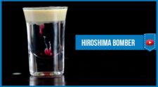 Hiroshima Bomber