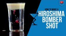 Memories of Hiroshima