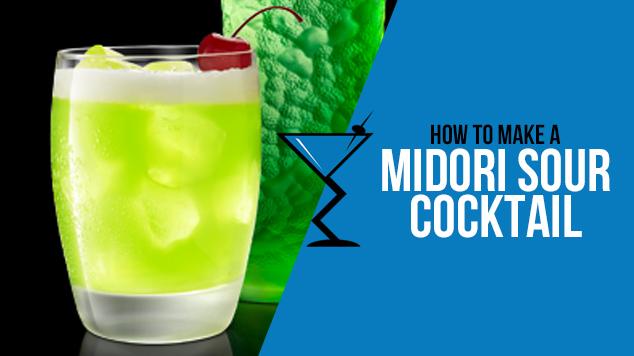 recipe: drinks made with midori [31]