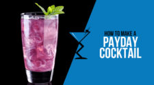 PayDay Cocktail